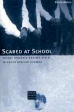 Scared at School - Unknown (ISBN 9781564322579)