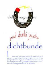 Elektromagnetisme Trouwens - Paul Dunki Jacobs (ISBN 9789402164275)