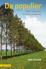 De Populier - Wim Huijser (ISBN 9789050116251)