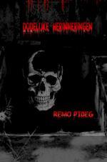 Dodelijke herinneringen - Remo Pideg (ISBN 9789402164756)