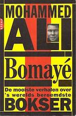 Ali Bomayé