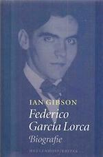 Federico García Lorca - Ian Gibson, Auke Leistra (ISBN 9789029057066)