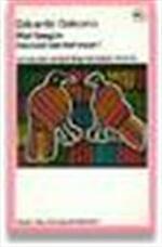 Kroniek van het vuur, deel I - Eduardo Galeano (ISBN 9789060127018)