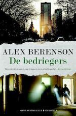 De bedriegers - Alex Berenson (ISBN 9789045214870)