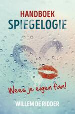 Handboek Spiegelogie - Willem de Ridder (ISBN 9789020214581)