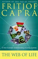 The Web of Life - Fritjof Capra (ISBN 9780385476751)