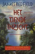 Het tiende inzicht - James Redfield