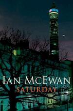 Saturday - Ian Mcewan (ISBN 9780099469681)