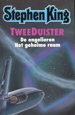 Tweeduister - De Engelieren & Het geheime raam - Stephen King, Frank de Groot (ISBN 9789024516995)