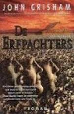 De erfpachters - John Grisham (ISBN 9789022985380)