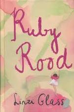 Ruby Rood VOLKRANT ED. - L. Glass (ISBN 9789048805235)