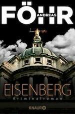 Eisenberg - Andreas Föhr (ISBN 9783426517659)