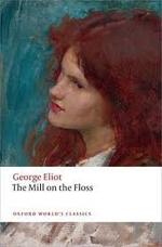 The Mill on the Floss - George Eliot (ISBN 9780198707530)