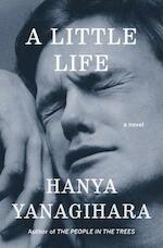 A Little Life - Hanya Yanagihara (ISBN 9780385539258)
