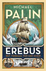 Erebus - Michael Palin (ISBN 9789000359332)