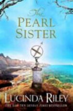 The Pearl Sister - Lucinda Riley (ISBN 9781509851164)