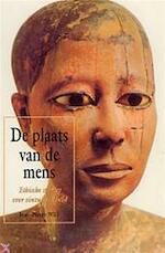 De plaats van de mens - J.-P. Wils (ISBN 9789055733743)