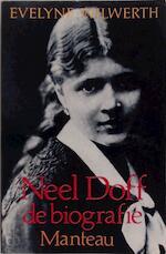 Neel Doff de biografie