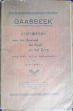 Gaasbeek - J.-F. Vincx