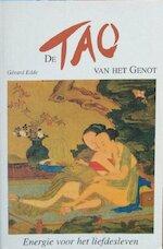 De Tao van het genot