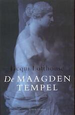 De maagdentempel - Jacqui Lofthouse, Jorien Hakvoort (ISBN 9789023411468)