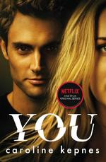 You - Caroline Kepnes (ISBN 9781471174025)