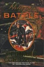 Sharpe's Battle - Bernard Cornwell