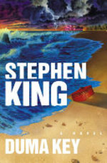 Duma Key - Stephen King (ISBN 9781416585558)
