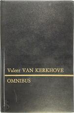 Omnibus - Valeer Van Kerkhove