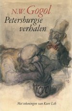 Petersburgse verhalen