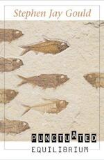 Punctuated Equilibrium - Stephen Jay Gould (ISBN 9780674024441)