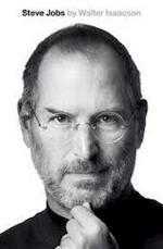 Steve Jobs - Walter Isaacson (ISBN 9789000325481)