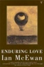 Enduring love - Ian Mcewan (ISBN 9780099780915)