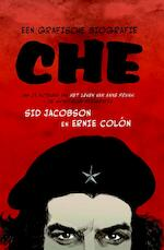Che - Ernie Sid / Colon Jacobson (ISBN 9789061126164)