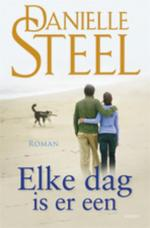 Elke dag is er een - Danielle Steel (ISBN 9789021803562)