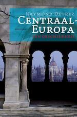 Centraal-Europa - Raymond Detrez (ISBN 9789089242259)