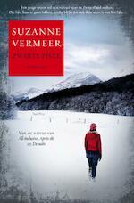 Zwarte piste - Suzanne Vermeer (ISBN 9789022997093)
