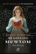De geheime Newton - Geert Kimpen (ISBN 9789029566643)