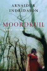 Moordkuil - Arnaldur Indridason (ISBN 9789056720513)