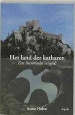 Het land der Katharen - A. Nolen (ISBN 9789059111943)