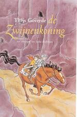 De zwijnenkoning - Thijs Goverde (ISBN 9789025108267)