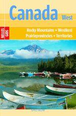Canada West - N. Forg (ISBN 9789027499950)