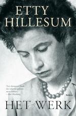 Het werk - Etty Hillesum (ISBN 9789460035753)