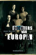 Dochters van Europa