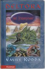 Deltora 2 / Het Tranenmeer - Emily Rodda (ISBN 9789020664621)