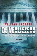 De verliezers - William Lashner (ISBN 9789022991411)