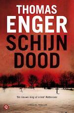 Schijndood - Thomas Enger (ISBN 9789021447292)