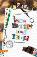Sam Schoffel lost het op ! - Paul van Loon (ISBN 9789048709847)