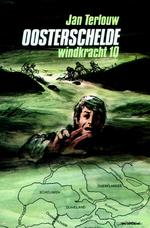 Oosterschelde Windkracht 10 - Jan Terlouw (ISBN 9789060692790)