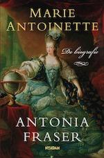 Marie Antoinette - A. Fraser (ISBN 9789046801864)
